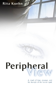 Peripheral View
