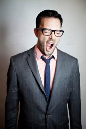 stock-photo-tired-man-suit-yawn-glasses-sleepy-work-professional-buisiness-dc040cfa-9e24-40c3-910b-f7df960f3bb1