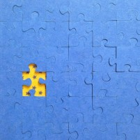 stock-photo-yellow-blue-incomplete-puzzle-individuality-stars-blank-minimalist-jigsaw-0ff63ece-095f-405a-a7cc-e142a7af7474