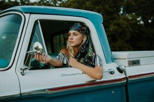 girl in pickup truck.jpg
